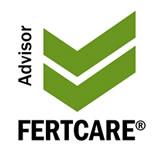 Fertcare-advisor-logo